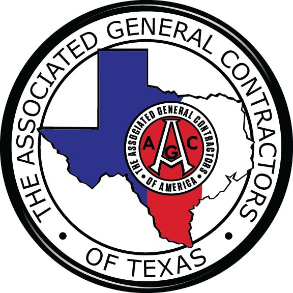 AGC TX
