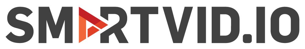 Smartvid.io Logo