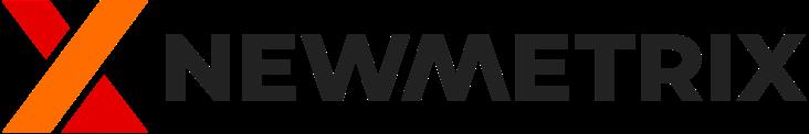 NewMetrix Logo